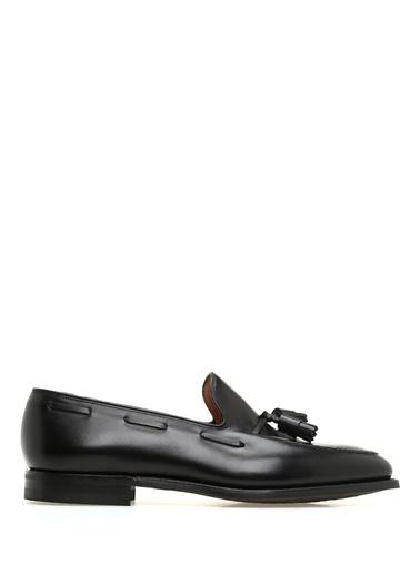 Crocket & Jones - Casual Ayakkabı